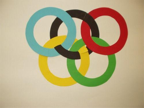 La_Olympiaflagge