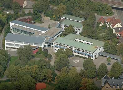 Wa_Luftbild Schule