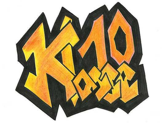 Wa_Logo10_1