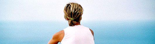 Wa_Frau am Meer