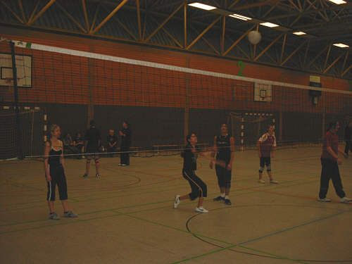 Pf_Volley2