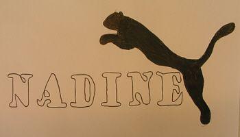 Ich_Nadine