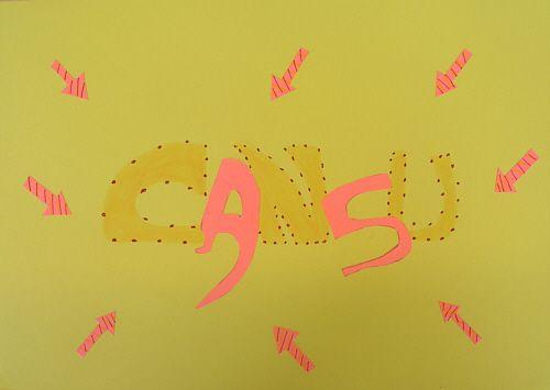 Ich_Cansu