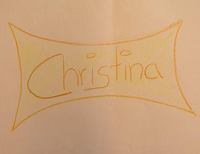 Ich_Christina