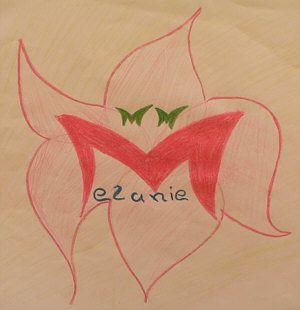 Ich_Melanie