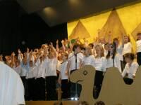 Lg-Chor II