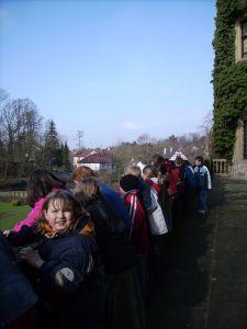 Mü_Schlossbesichtigung2
