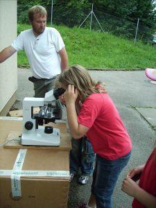 Mü_Mikroskop1