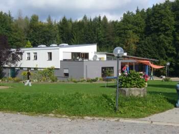 Haus Sechselberg