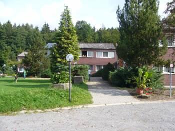 Sechselberg