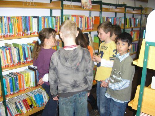 Heimat-Bücherei