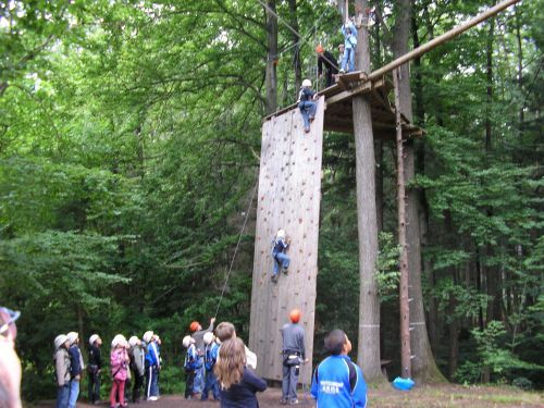 S-Klettern 2