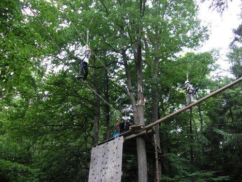 S-Klettern 3