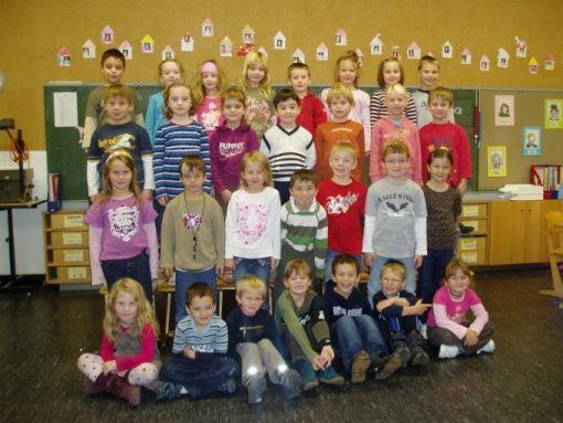klassenfoto november