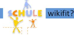 wikifit