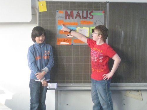 Maus_4