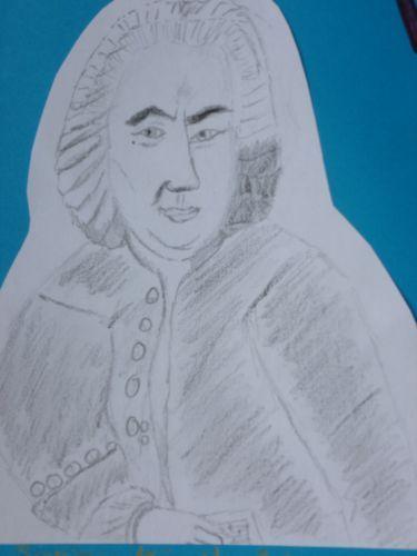R 1 Bach