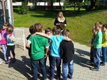 Schülerhaus1