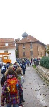 K Synagoge