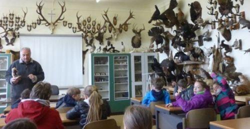 Jägerschule1