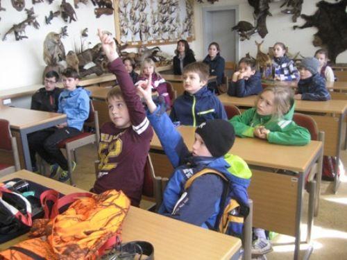 Jägerschule3