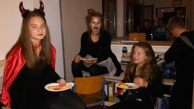 halloweenparty2
