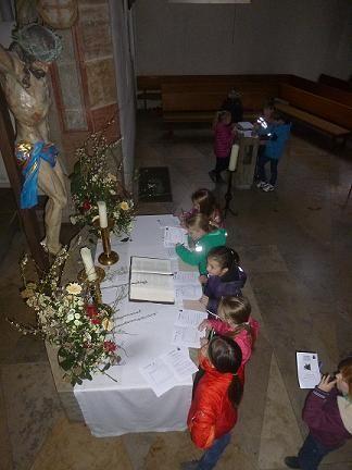 Ev. Kirche 3