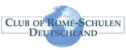 Wa_Logo_CoRSchule