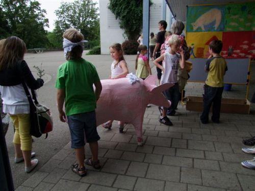 aschwein