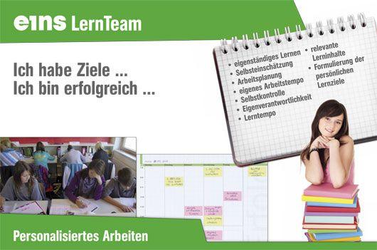 LernTeam