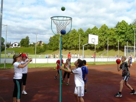 AA Sport 4